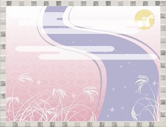 かぐや姫 (フォークグループ)の画像 p1_13